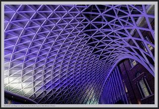 MacVirtual/abellagos/kings_cross2_1587464916.jpg
