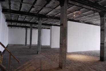 Interior Cerveceria_3